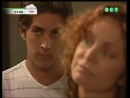 История золушки ~ Красивая неудачница ~ Bella Calamidades 10 серия