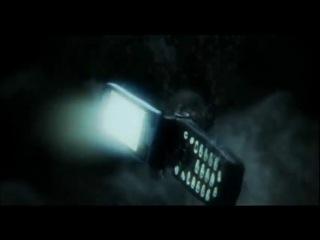 Final Fantasy Music Video DUBSTEP