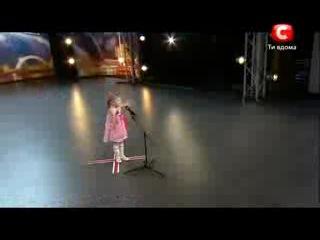 """Диана Казакевич - """"Бабушкины годы"""""""