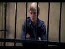Пятницкий. Тоже хорошая история / Серия 10 из 32 (2011) SATRip