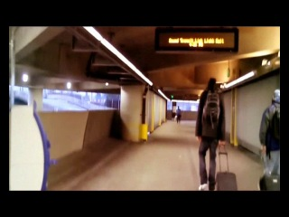 Starjack Collini Bounze Mordax Bastards Remix Official Video
