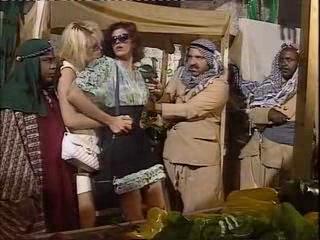 Арабика / Arabica (1992) Mario Salieri