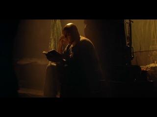 Апокалипсис сегодня / Apocalypse Now (Фрэнсис Форд Коппола / Francis Ford Coppola) 1979