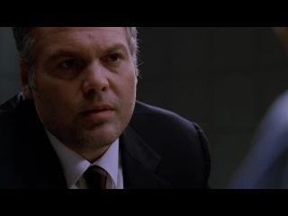 Закон и порядок Преступное намерение сезон 6 серия 3