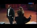 Luciano Pavarotti - Céline Dion - I Hate You Then I Love You