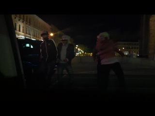 MAME DANCE , RMT-2011