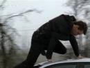 Спецотряд Кобра 11 Дорожная полиция 11 сезон 14 серия GER