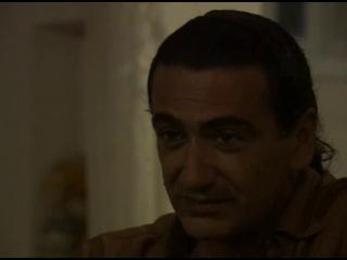 Детектив Заррас Detective Zarras 1991 Серия 11