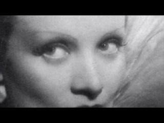 Marlene Dietrich Wenn die Soldaten Дойче солдатен