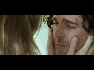 Дневник нимфоманки  Diario de una ninfуmana (Кристиан Молина) (2008)