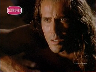 Тарзан История приключений Tarzan The Epic Adventures 1997 13 серия