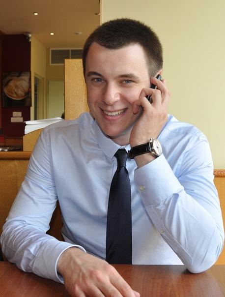 Vlad Ryabov фото №4