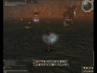 LINEAGE 2 BEST PVP / PK MOVIE EVER ! - ENEMY