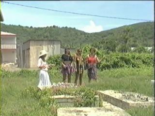 Остров сокровищ : 1993  Treasured Island