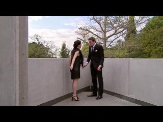 Всемогущие Джонсоны 1 сезон 10 серия DreamRecords HD