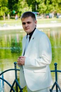 Солдаткин Андрей