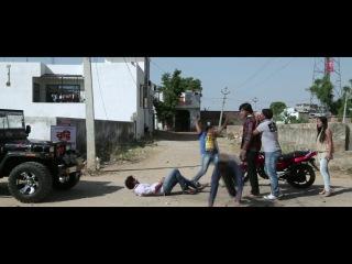 Dastoor Rajasthani Movie Promo Trailer Official Saurabh Bharadwaj Khushi Rajawat Others