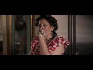 ASAP Ferg - Shabba  Feat. ASAP Rocky
