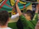 футбольные беспорядки во вроцлове