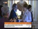 Baksı Müzesi 2014 Avrupa Konseyi Müze Ödülünü Aldı