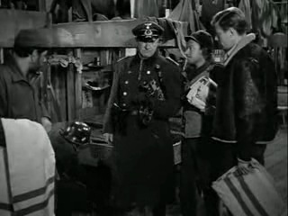 Лагерь для военнопленных №17 Stalag 17 1953 ▶ films4