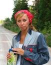 Фотоальбом Анны Сокольских