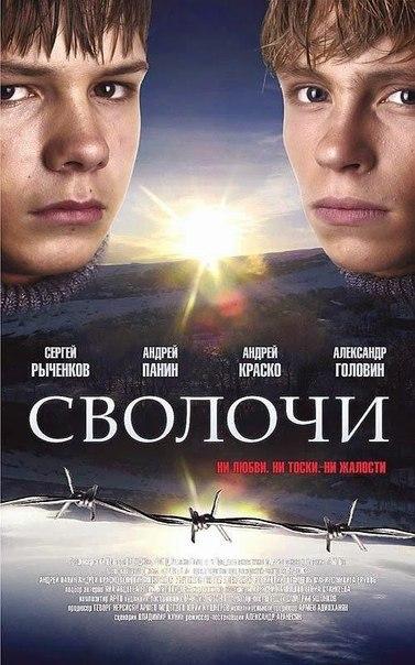 Фото №347751799 со страницы Евгении Наумовой