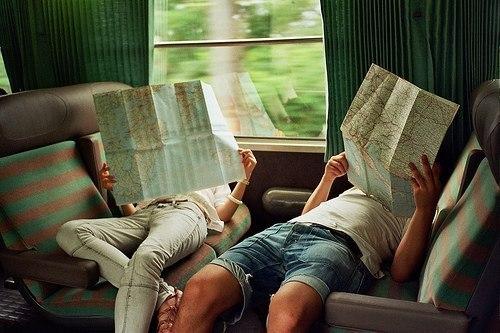 Фото №324402259 со страницы Sonja Wulf