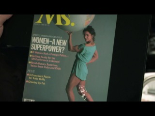 2011 ЖКВД За закрытыми дверями 1x06 русская озвучка HD