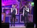 Елмай-шоу ТНВ, 1.05.14