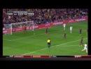 Барселона - Реал Мадрид (1:2) (16.04.2014) Видео Обзор 17.04.2014, 01:30