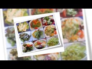 Paleo Breakfast, Paleo Breakfast Recipes, Paleo Diet Results, Paleo Treats, Paleo Success Stories