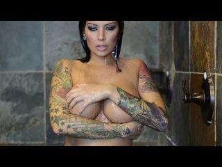 Nackt Veronica Gomez  Veronica Gomez