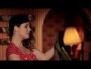 Sabine Stieger Crazy official video
