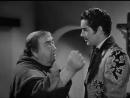 El signo del Zorro Robert Mamoulian 1940