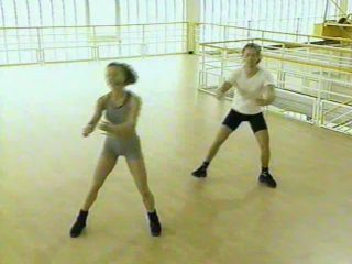 Valérie turpin sport fitness musculation bodysculpt. валери турпин.