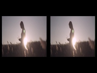 Я дышу Respire 2014 трейлер русский язык HD