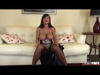 Not absolutely masturbation videos ann lisa can suggest