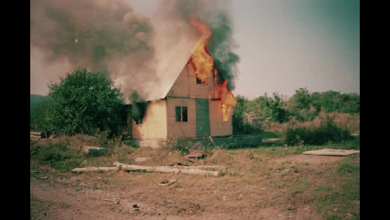 Чечня 2002 57 оисб