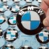 Разборка BMW бмв БМВ