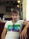 Фотоальбом человека Михаила Пяткина