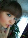 Персональный фотоальбом Алины Селифоновой