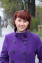 Фотоальбом Яны Коваль