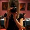 Личная фотография Жанны Фесяновой