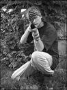Личный фотоальбом Артёма Каптуревского
