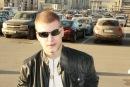 Фотоальбом человека Алексея Виноградова