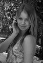 Персональный фотоальбом Анны Кузовкиной