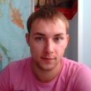 Личный фотоальбом Сергея Гузько