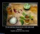 Фотоальбом Галины Меркуль
