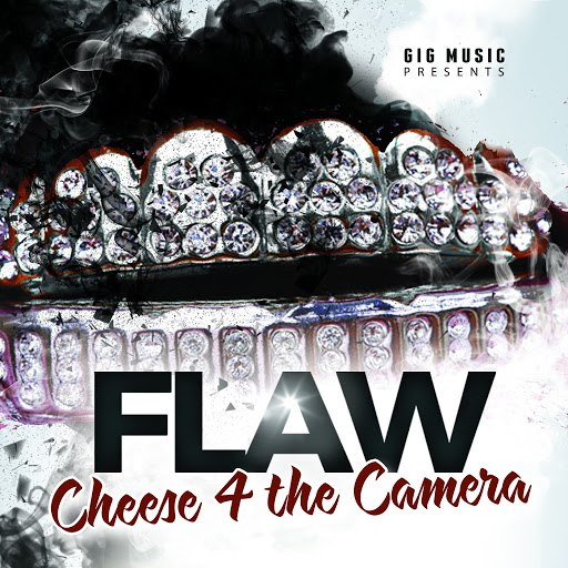 Flaw альбом Cheese 4 the Camera